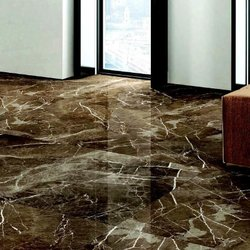 Miami Flooring Tile
