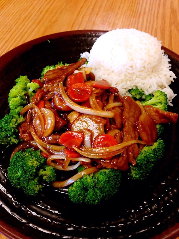 47 photos for Sun Tong Luck Asian Cuisine