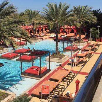 Golden nugget casino pool gilla river casino arizona