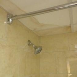 Ambassador Hotel Amarillo - CLOSED - 21 Photos & 33 Reviews - Hotels - 3100 W Interstate 40, Amarillo, TX - Phone Number - Yelp