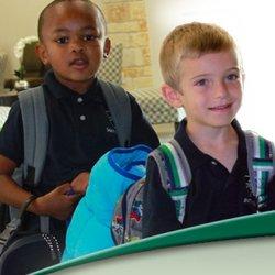 The Best 10 Preschools Near Guidepost Montessori At Eldorado In