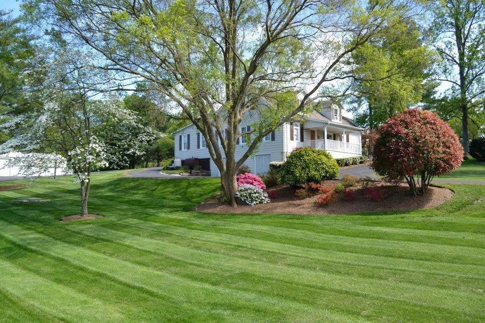 Hilton Funeral Home: 22111 Beallsville Rd, Barnesville, MD