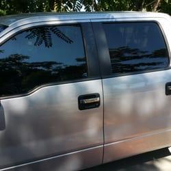 window tinting escondido audiosport photo of ace window tinting escondido ca united states 69 photos 110 reviews home