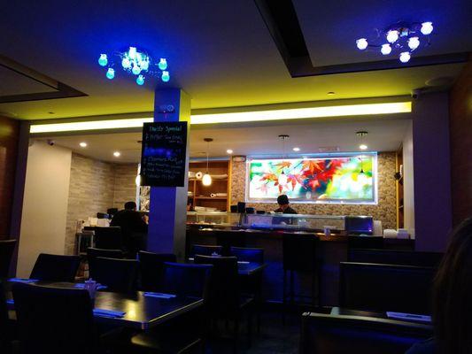 Kaede Japanese Restaurant Order Food Online 238 Photos