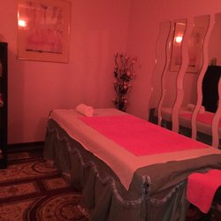 calgary erotic massage studios