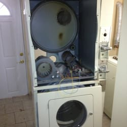 ExcellenTech Appliance Repair Services - Appliances & Repair