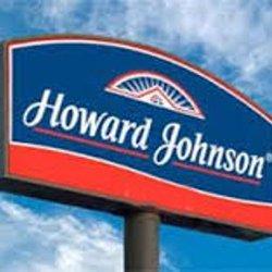 howard johnson by wyndham pigeon forge 12 photos. Black Bedroom Furniture Sets. Home Design Ideas