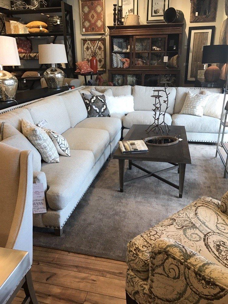Norwalk Furniture Gallery