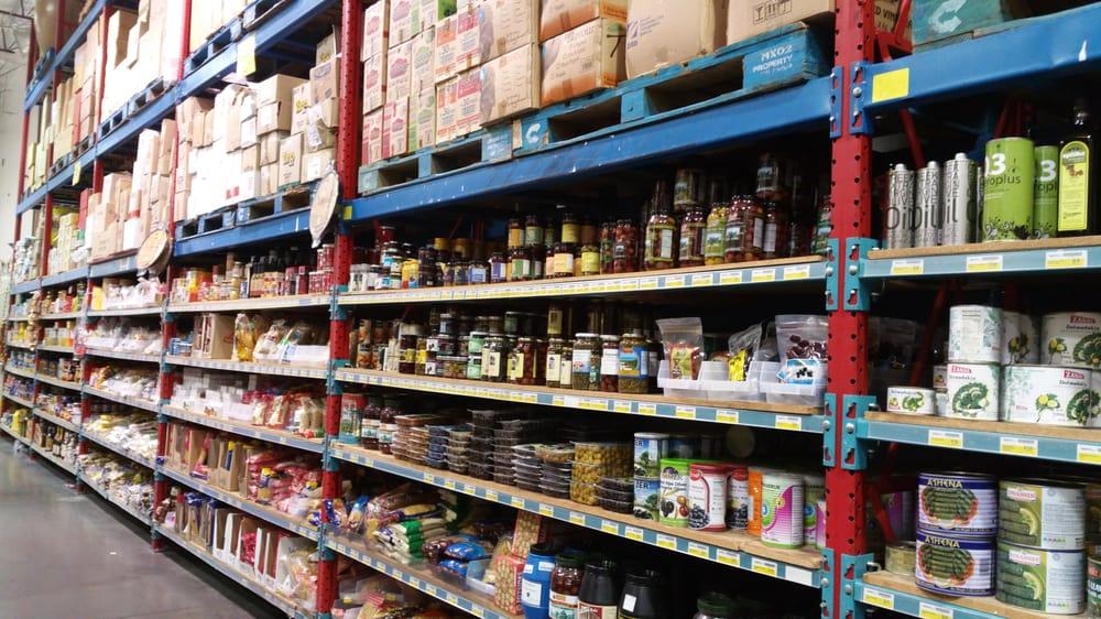 International Marketplace - 413 Photos & 260 Reviews - Grocery ...
