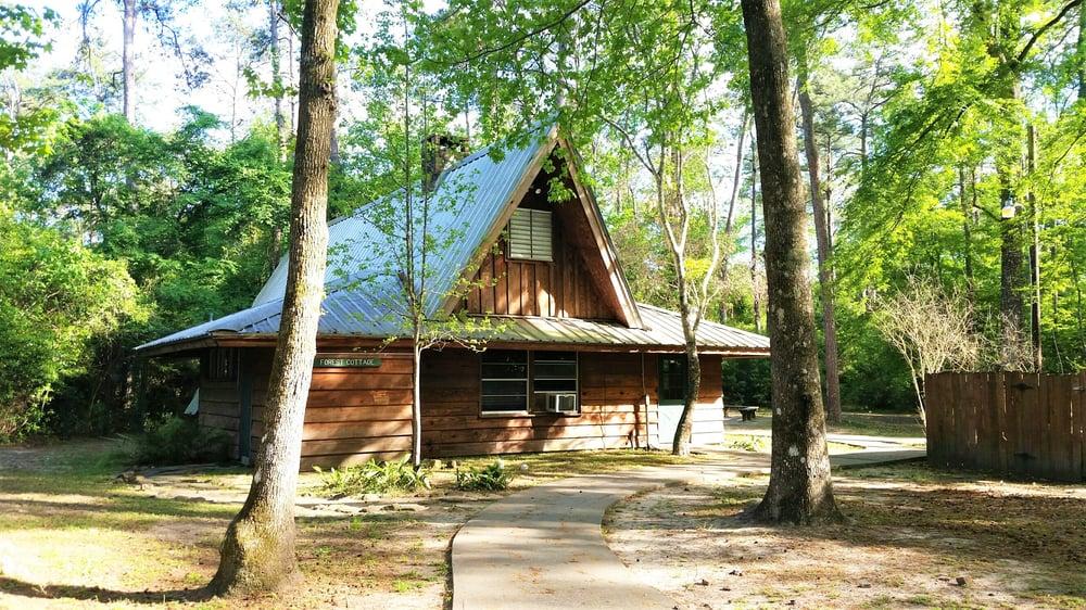 Lake Side Cabin!   Yelp