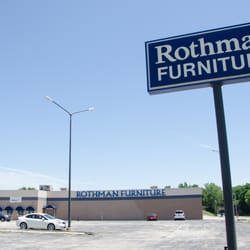 Superieur Photo Of Rothman Furniture U0026 Mattress   Alton, IL, United States