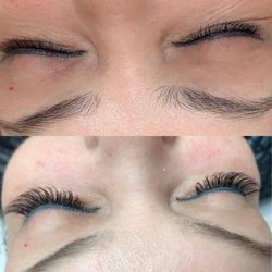 1a74c391ddf Brow Mantra Threading Salon Irvine, CA - Last Updated April 2019 - Yelp