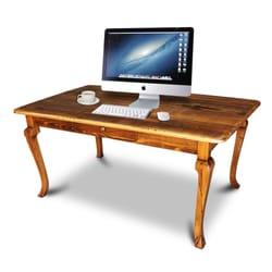 All Wood Furniture Furniture Shops 2842 Ne Evangeline