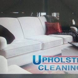 Photo Of La Carpet Rug Upholstery Cleaning Los Angeles Ca United States