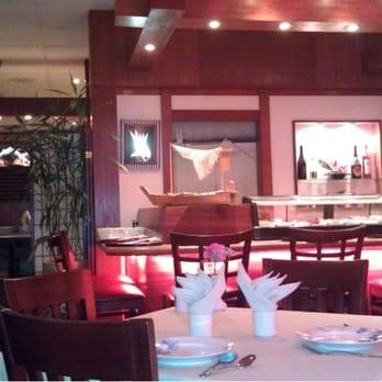 Chinese Restaurant Medford Nj