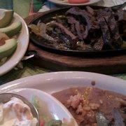 ... Photo Of Cristinau0027s Fine Mexican Restaurant   Frisco, TX, United States  ...
