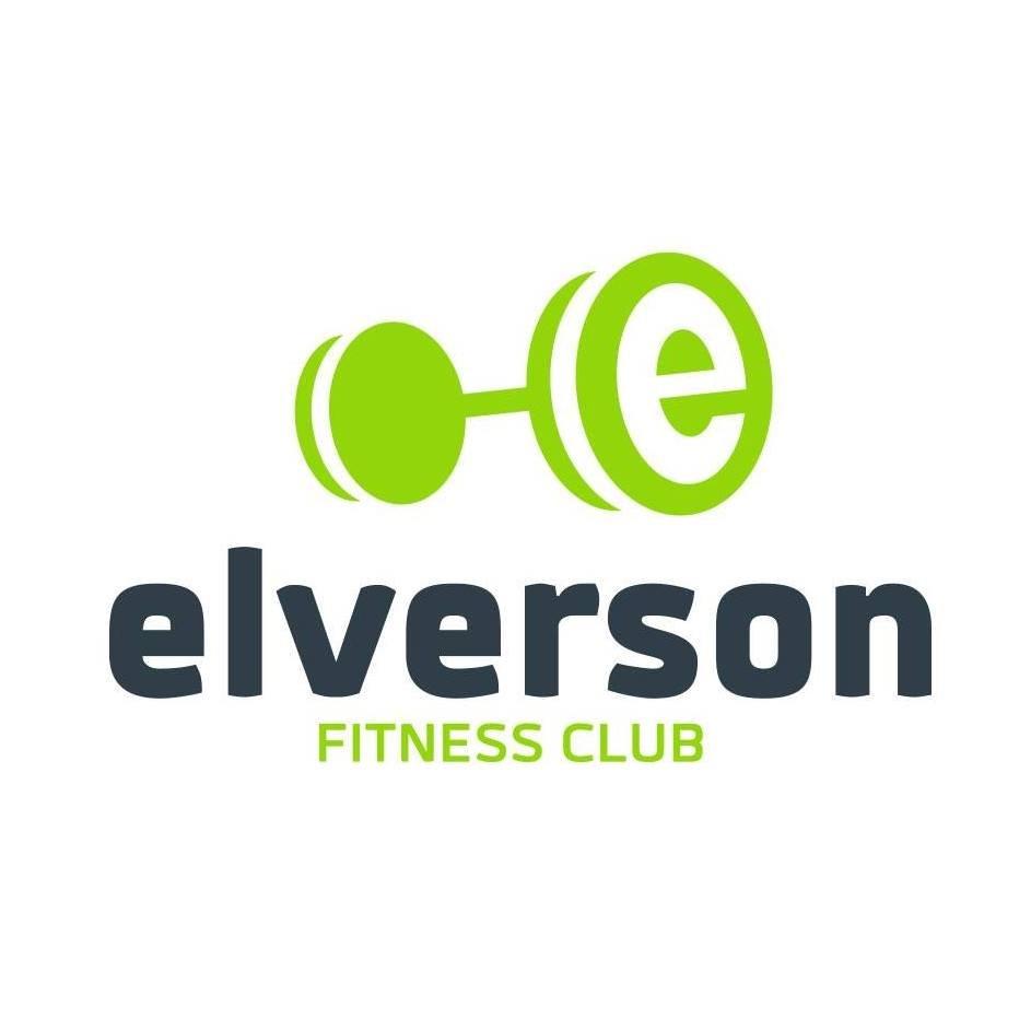 Elverson Fitness Club: 51 S Pine St, Elverson, PA