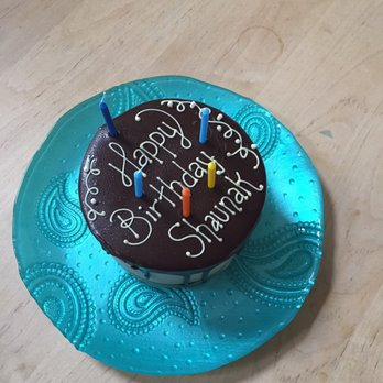 message on cake dahlia bakery 641 photos amp 721 reviews bakeries 2001 5842