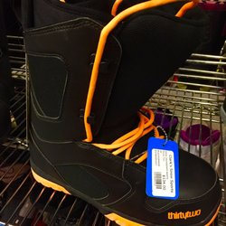 Photo Of Clarks Snow Sports Rancho Cordova Ca United States Ready For