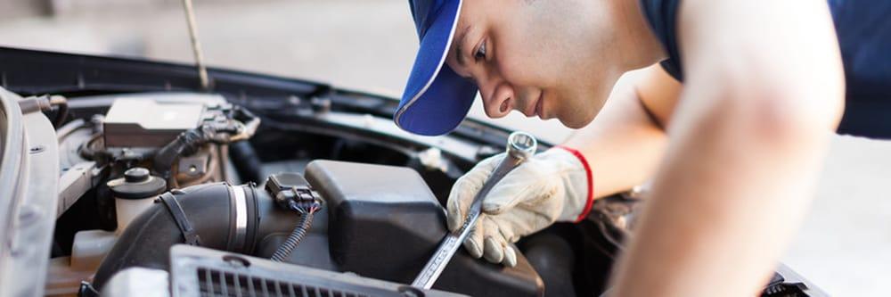 Neil's Auto Repairs: 787 Harry Mccarty Rd, Bethlehem, GA