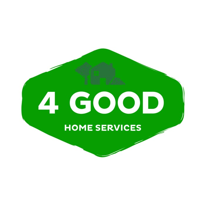 4 good home services traslochi 16142 114 avenue for Jugendzimmer nice 4 home