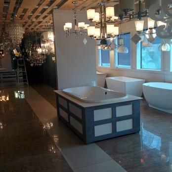 Bathroom Lighting Vancouver save more plumbing & lighting - lighting fixtures & equipment