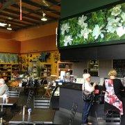 Lee Rowan S Garden World Cafe Ourimbah