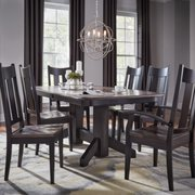 Good The Cheswick Collection Photo Of Levin Furniture   Greensburg, PA, United  States. The Bonterra Collection
