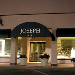 Photo of Joseph - Memphis, TN, United States