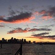 Beautiful View Photo Of Harborside Grill U0026 Patio   Boston, MA, United  States ...