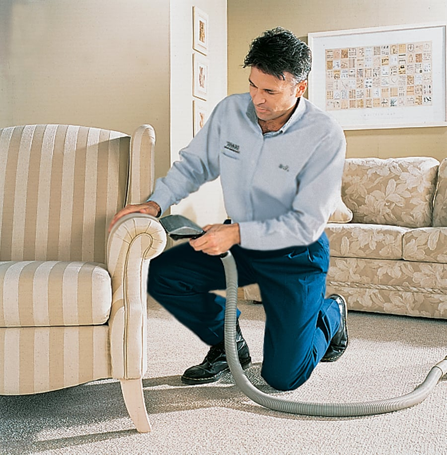 Charmant Sears Carpet U0026 Upholstery Cleaning   CLOSED   Carpet Cleaning   102   8575  Government St, Burnaby, BC   Phone Number   Yelp