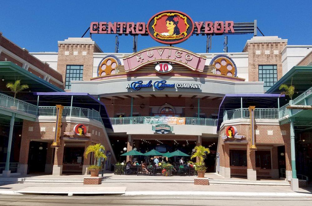 Centro Ybor - 67 Photos & 13 Reviews - Shopping Centers