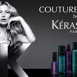 Photo Of Glo Salon La Jolla Ca United States Kerastase Stockist
