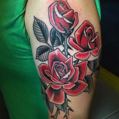 anchor rose tattoo 532 college ave santa rosa ca tattoos piercing