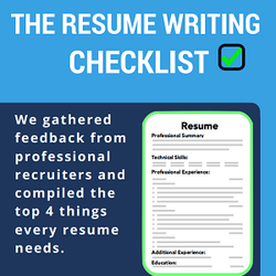 Best     Resume writing services ideas on Pinterest   Resume