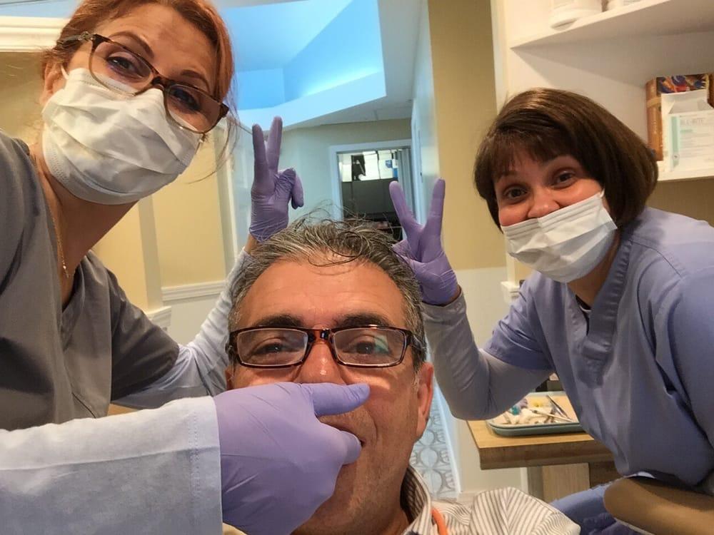 West Caldwell Dental Group