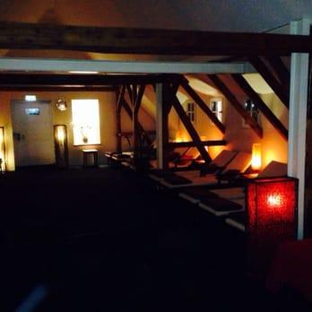 gut sternholz 12 beitr ge sauna im giesendahl hamm nordrhein westfalen deutschland. Black Bedroom Furniture Sets. Home Design Ideas