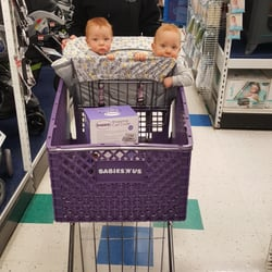 Babies R Us The Baby Superstore Temp Closed 18 Reviews Baby