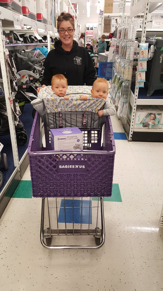Babies R US The Baby Superstore   16 Reviews   Furniture Stores   7155  Business Center Dr, Littleton, CO   Phone Number   Yelp
