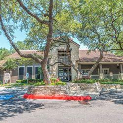 Photo of Ventana Apartments - San Antonio, TX, United States ...
