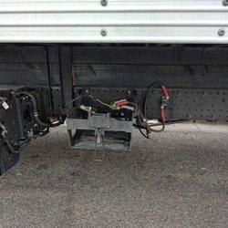 Master Mobile Mechanic - CLOSED - 10 Reviews - Auto Repair