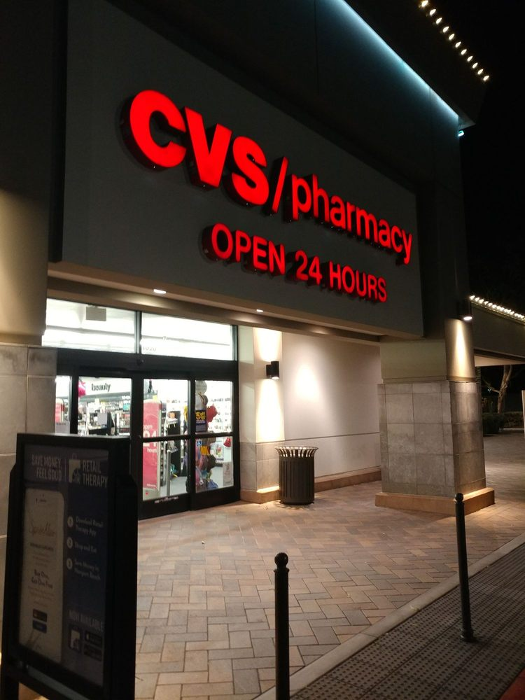 cvs pharmacy - 61 reviews - drugstores