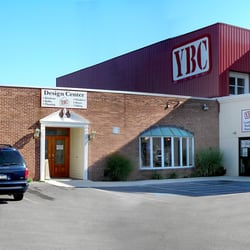Your Building Centers Building Supplies 2607 Beale Ave