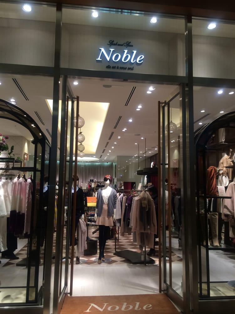 Spick&Span Noble
