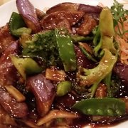 Mr Zhang S Chinese 15 Photos 68 Reviews Chinese 4650 Donald Ross Rd Palm Beach Gardens