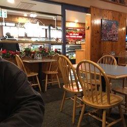 Photo Of Noah S Ark Restaurant Bremerton Wa United States