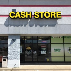 Easy payday loans tulsa photo 9