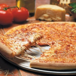 Gino S Pizzeria And Restaurant