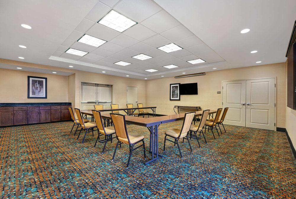 Hampton Inn Deming, NM: 3751 E Cedar St, Deming, NM