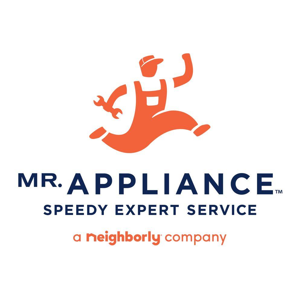 Mr. Appliance of Aurora: 3090 S Jamaica Ct, Aurora, CO